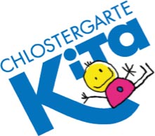 KiTa Chlostergarte