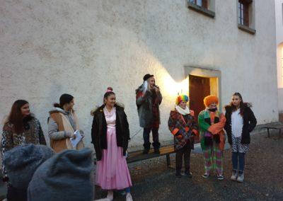 Lichterfest_18_7